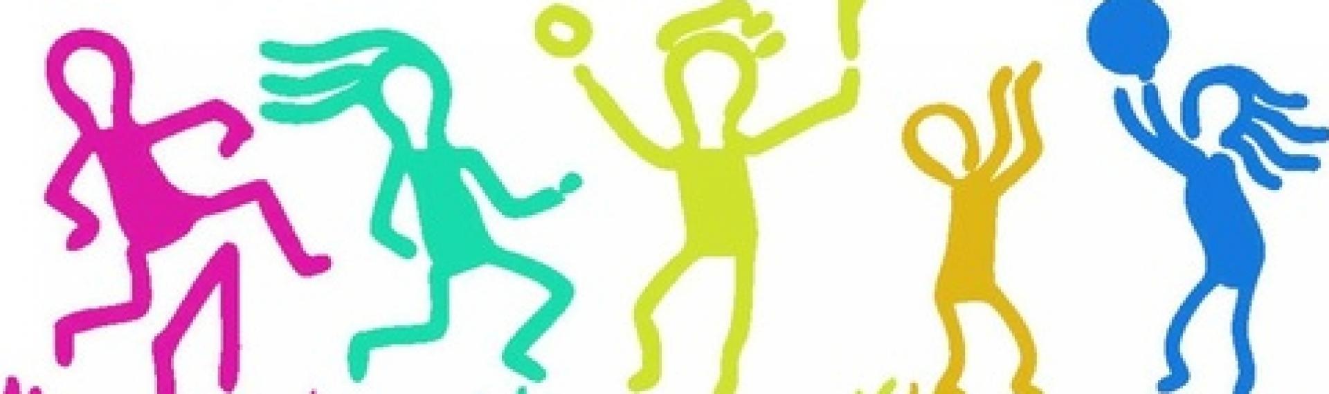 Voorkeur Sportdag 2018. - Schoolblog | Basisschool de Maasparel &ZO94